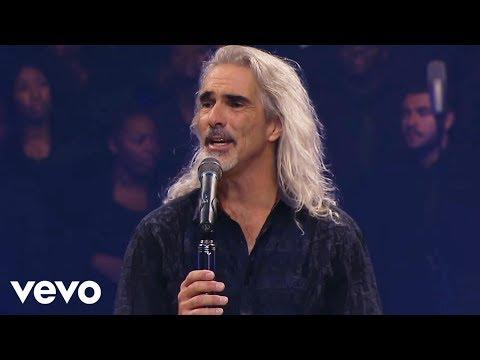 Guy Penrod - Revelation Song (Live)