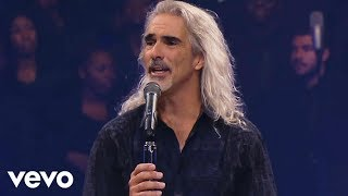 Download Guy Penrod - Revelation Song (Live) MP3 song and Music Video