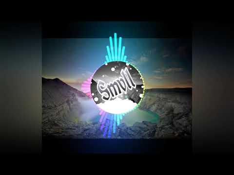 lagu-smvll-zona-nyaman