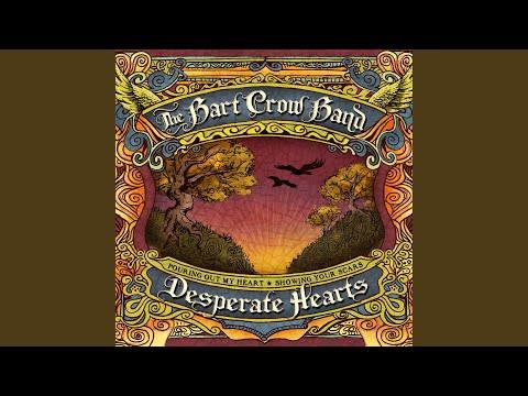 Bart Crow Band – New York Thumbnail