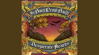 Bart Crow Band – New York Video Thumbnail