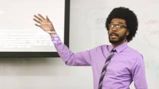 GCU Online Degree Programs | Online IT Degree Programs thumbnail