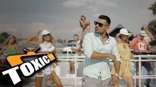 BORA SANTANA x DJ ZOLA - CUBA (OFFICIAL VIDEO)
