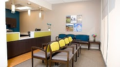 Interior Design Ideas Medical Clinic