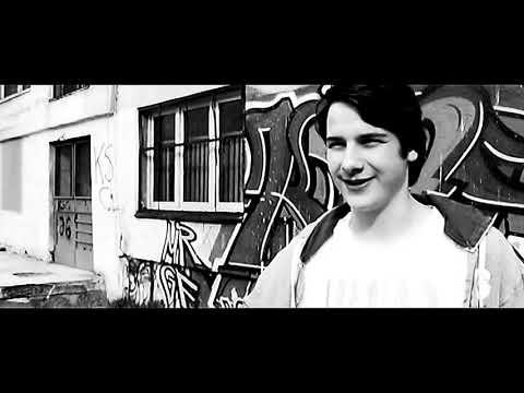 SZEŚCIU - Cały Film