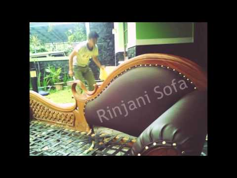 Service sofa bandung design all furniture