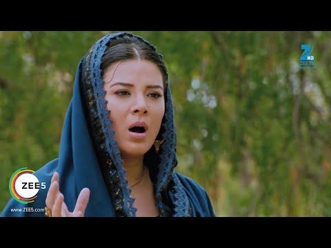 Amma - Episode 1 - June 25, 2016 - Best Scene