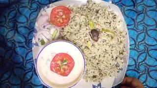 urad dal pulao resipe cook with fatima