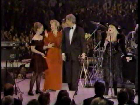 Fleetwood Mac ~ Don't Stop ~ Live 1993 Mp3