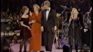 Fleetwood Mac ~ Don't Stop ~ Live 1993