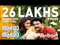 Aaro aaro super song from ring master starring dileep mp3