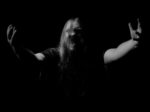 Mix - Christian-black-metal-music-genre