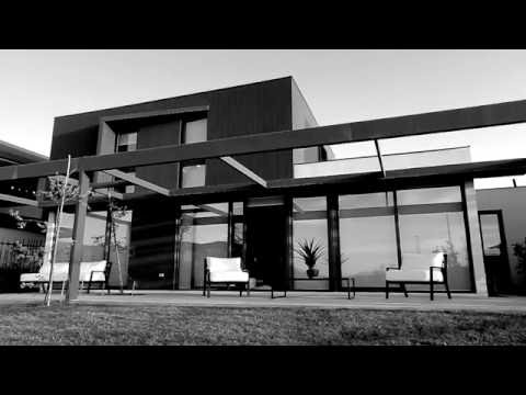 Entrevista mathias klotz proyecto singular de chamisero - Proyecto singular ...