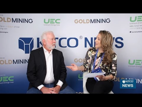 Mining Investors, Watch Out For 'Alternative Facts' - Brent Cook