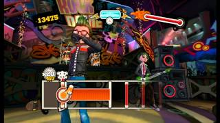 Ultimate Band Song 2 HD