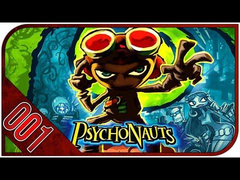[#1/27]-let's-play-psychonauts!-[german][hd]