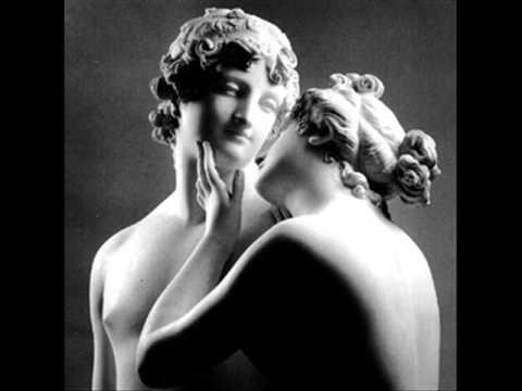 Leonardo Leo: Aria a solo 'A tu que Piedra' (Cathe...