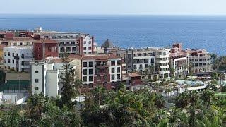 Аренда. Апартамент 1 спальня в Playa de la Arena. Тенерифе(, 2014-11-09T02:52:28.000Z)
