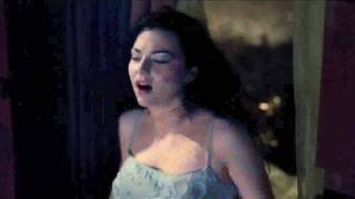 Video All That I'm Living For (Acoustic) - Evanescence (Music Video) (HD) download MP3, 3GP, MP4, WEBM, AVI, FLV Juli 2018
