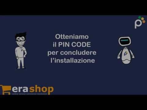 Erashop 01    Download   Installazione   Attivazione