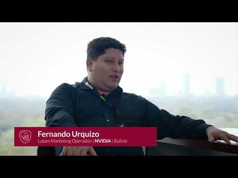 TESTIMONIOS DE NUESTROS ALUMNOS | BOLIVIA | ADEN INTERNATIONAL BUSINESS SCHOOL