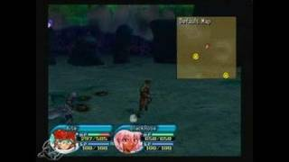 .hack//MUTATION (Part 2) PlayStation 2 Gameplay_2003_03_19_3