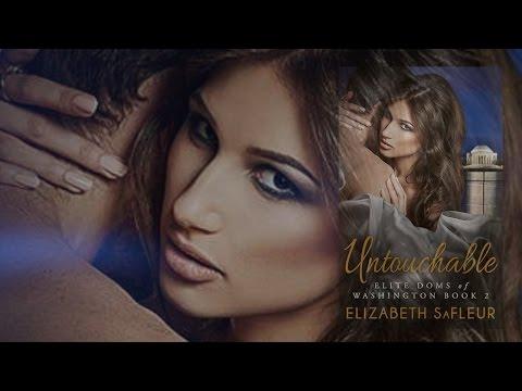Untouchable by Elizabeth SaFleur Mp3