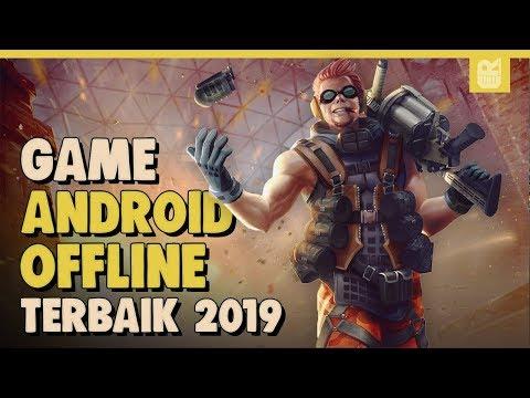 5-game-android-offline-terbaik-yang-mungkin-tidak-kamu-ketahui-2019