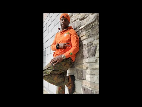 Polo Ralph Lauren Rugby Customizations Review. African Theme Garments On The Lo! Watch N Shoes!