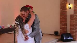 Teaser Casamento Thais e Alan por www.douglasmelo.com DOUGLAS MELO FOTO E VÍDEO (11) 2501-8007