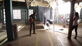 Thomas Rhett - It Goes Like This - Behind The Scenes