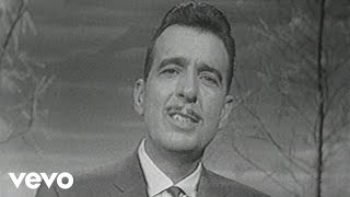 Tennessee Ernie Ford - He