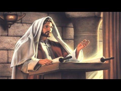 Pregando Poderosamente A Palavra De Deus Em Pdf Download