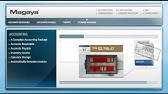 Express WMS by Camelot 3PL Software - YouTube