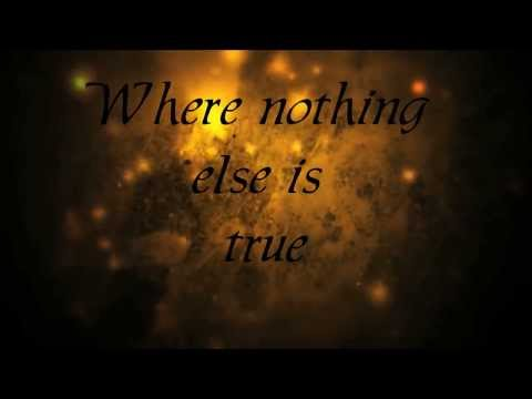 Staind- Tangled Up In You Lyrics HD