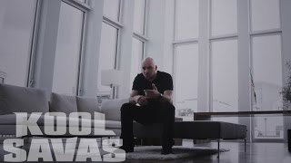 "Kool Savas ""Auge"" (Official HD Video 2016)"