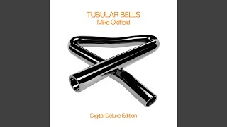 Tubular Bells Part One (Rough Mix November 1972)