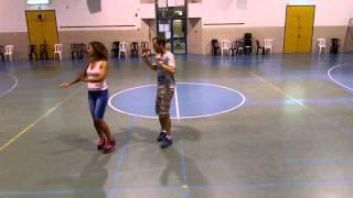ילד של אבא-מעגל-ריקוד-Yeled Shel Aba-c-dance
