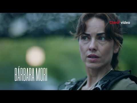 Serie | La Negociadora | Temporada 1