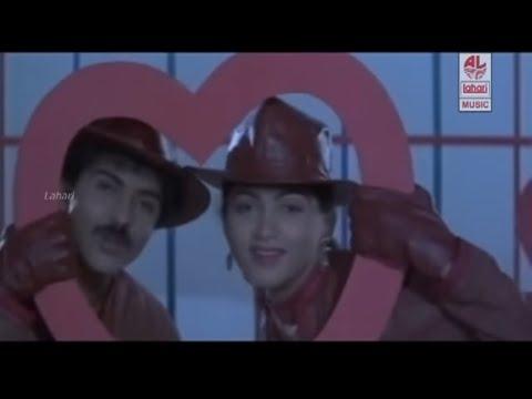 Tamil Hit Songs | Veeran Tamil Movie Songs | Maveeran Pennarasi songs