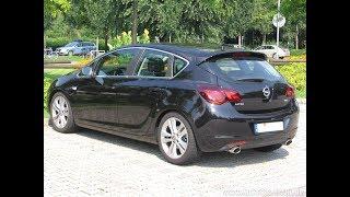 Перекуп жжет! Opel Astra за 550 ! Металл не обнаружен!