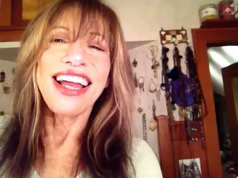 Cinematic Mistakes by Carly Simon