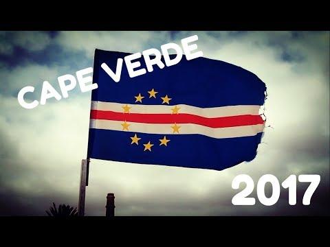 CAPE VERDE | 2017