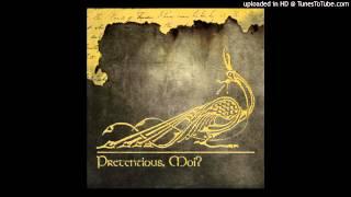 Pretentious, Moi? - One Last Wish