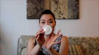 Jill Stuart Cosmetics Review / Haul Thumbnail