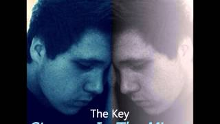 The Key-Stranger In The Mirror