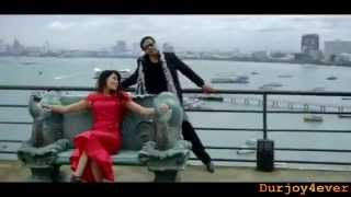 Porena Polok - Arfin Rumey Ft Nancy New Bangla Movie (Most Welcome) HD Song