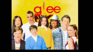 MIXUP - No Air - Jordin Sparks feat Chris Brown and Glee Cast