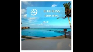 Blue Bliss - Garden Of Eden (Chillout Ambient Space Sounds Background Music New Age Lounge)