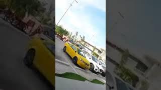 Balacera en boulevard Hidalgo de Reynosa